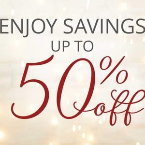 Other - Today only huge sale!!!!## save up to fifty percen